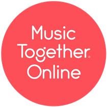 music togather online